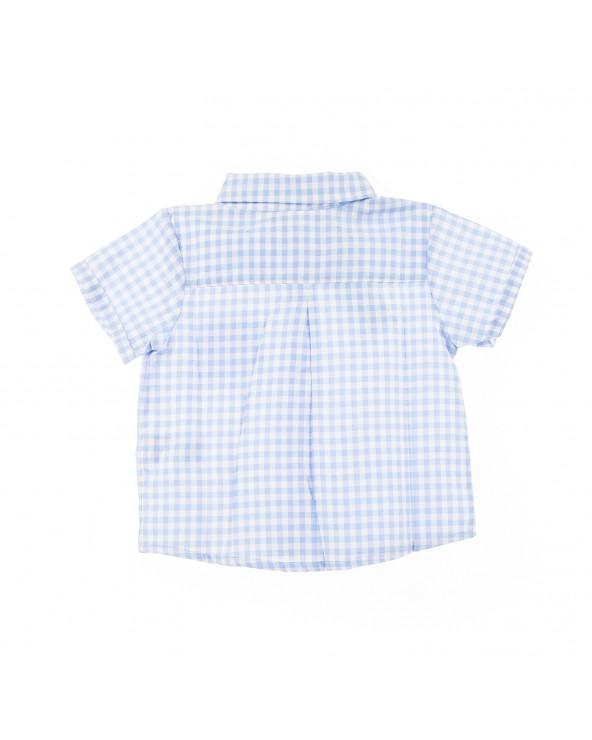 Beep-Beep Camisa Niño C/...