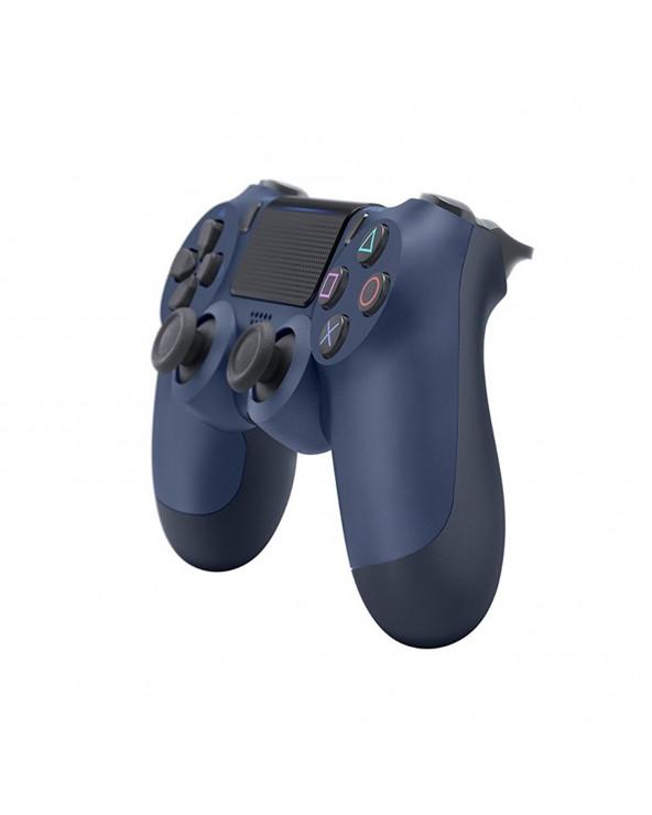 Sony Mando Azul