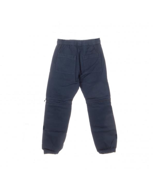 F. Twist Pantalón Short...