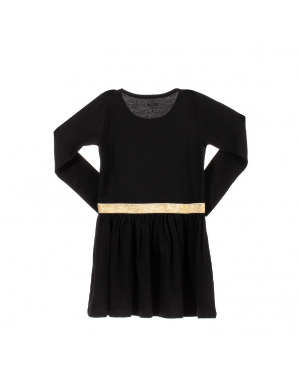 F. Twist Vestido Irene