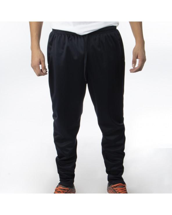 One Pantalón de Buzo Hombre Trainning
