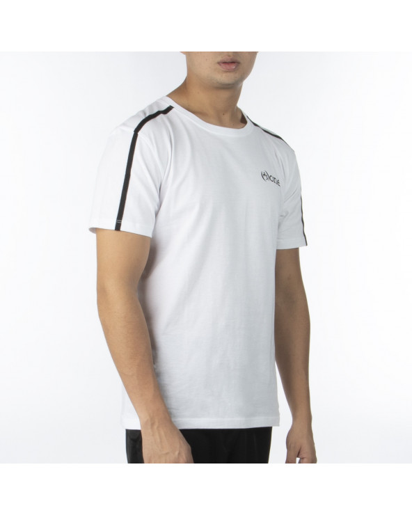 One Athletic Core T-shirt...