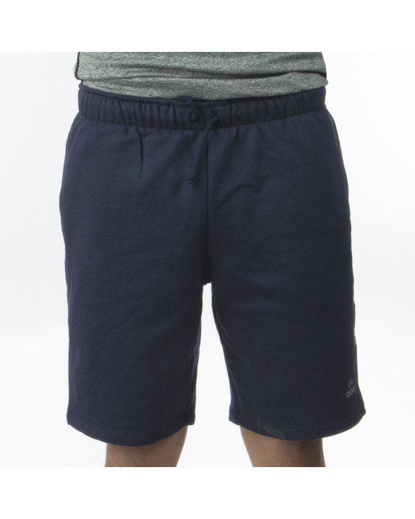 One Training Relaxed Shorts...