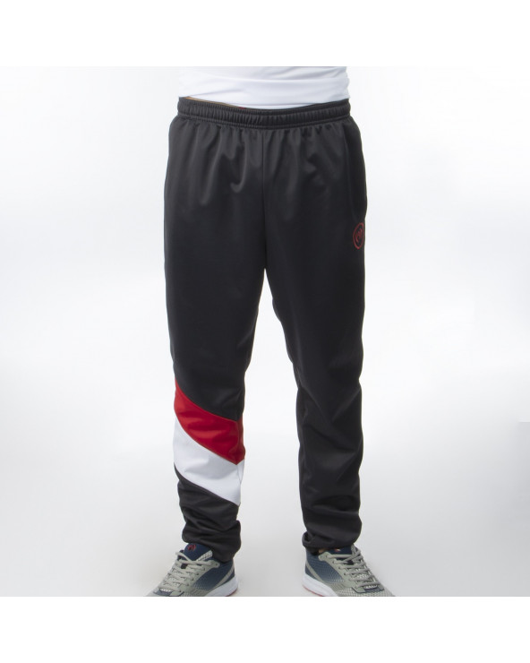 One Pantalón de Buzo Hombre Heritage PP