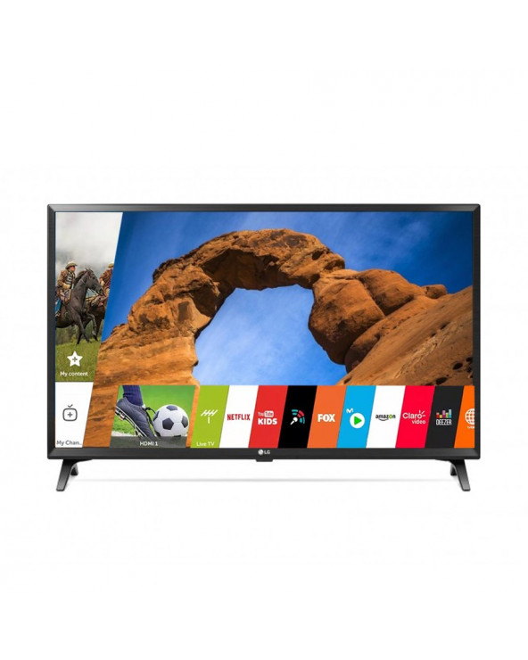"LG LED  32LK540B 32"" HD SMART"