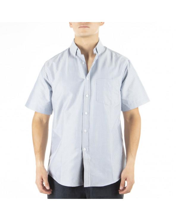 Andre Mercier Camisa Hombre Reny