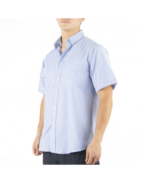 Andre Mercier Camisa Hombre...
