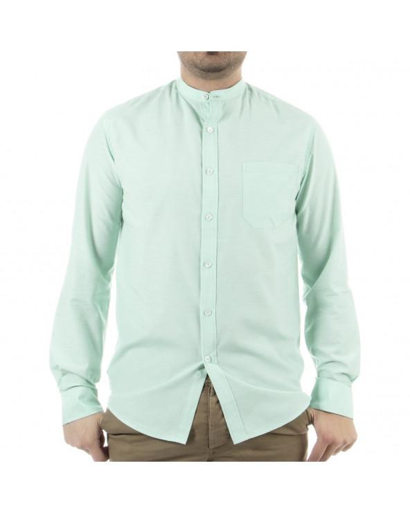 Essence Camisa Hombre M/L Mango