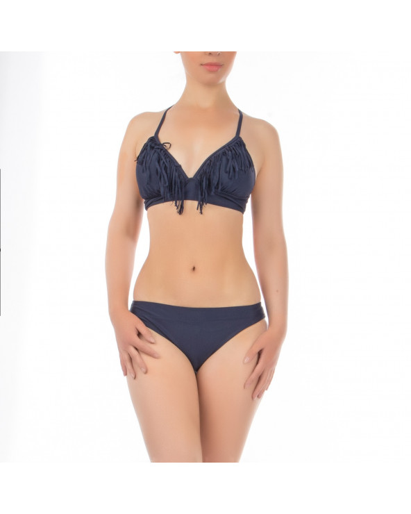 Calor & Color Bikini Mila