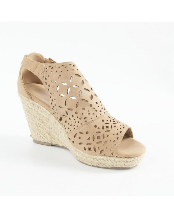 One Step Sandalias Mujer 626-1