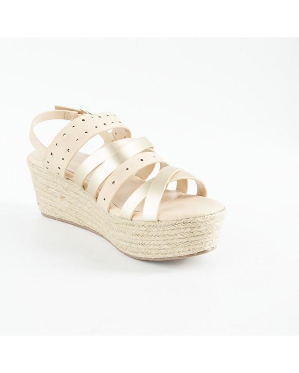 One Step Sandalias Mujer LTS078Y-5