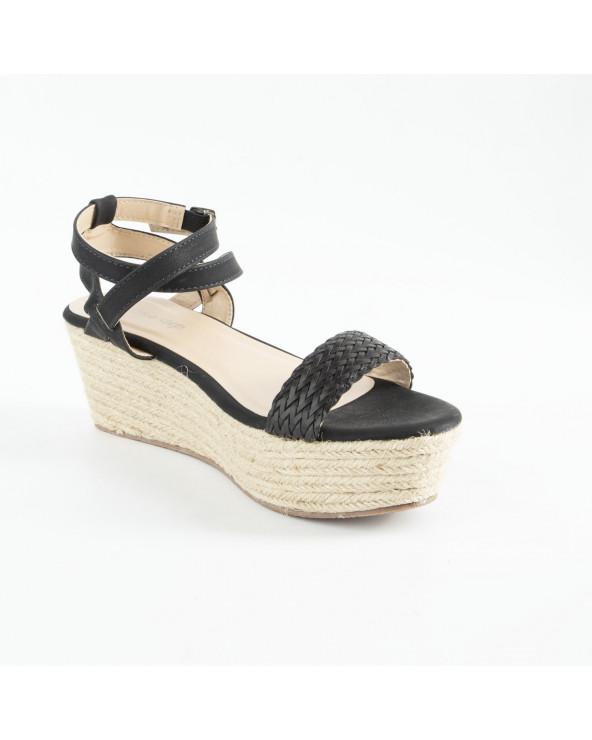 One Step Sandalias Mujer LTS078Y-7