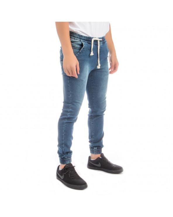 XTRMZ Pantalón Jogger Flex Cluny