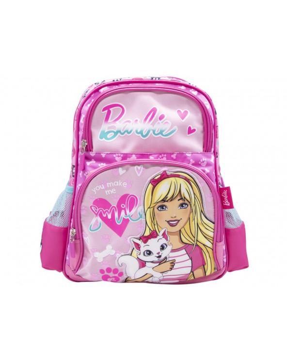 Barbie Mochila 06BAREMO1H19