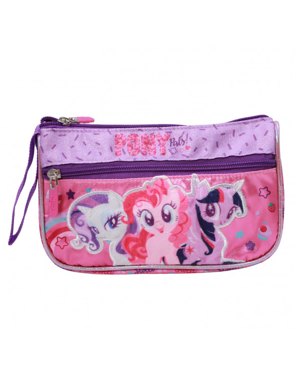 My Little Pony Cartuchera 06MLPECA1A19