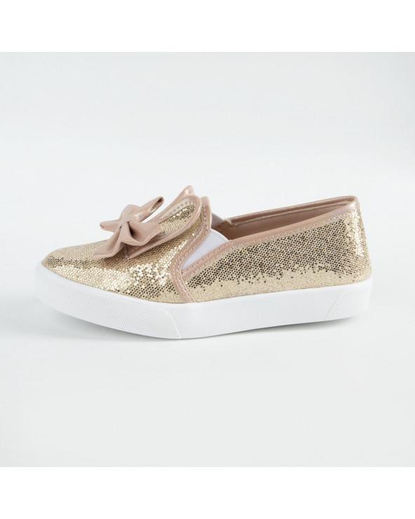 F. Twist. Zapatillas Niña Lucía