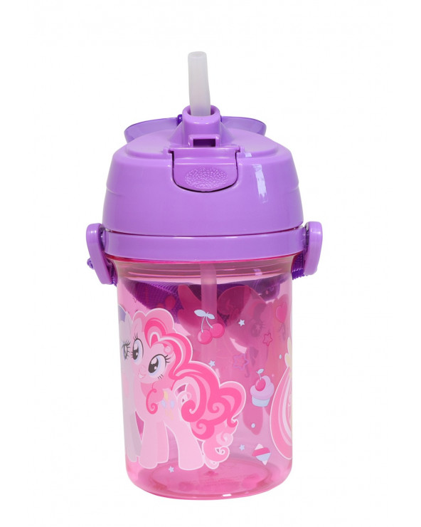My Little Pony Botella PC 380ml 06MLPVBO2A19