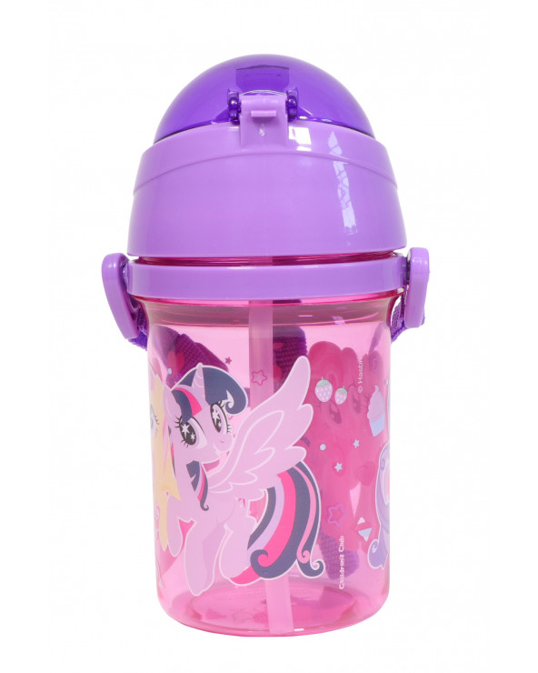 My Little Pony Botella PC...