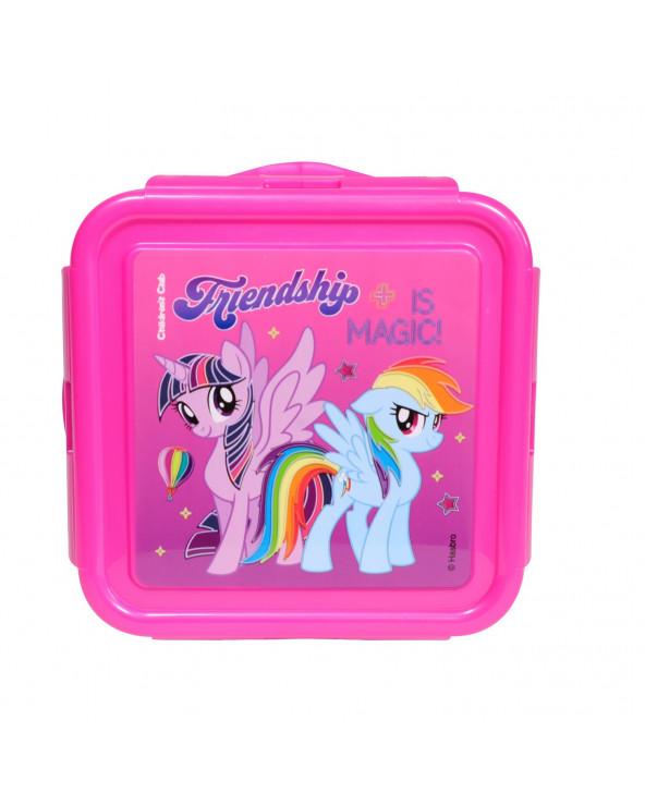 My Little Pony Taper PP...