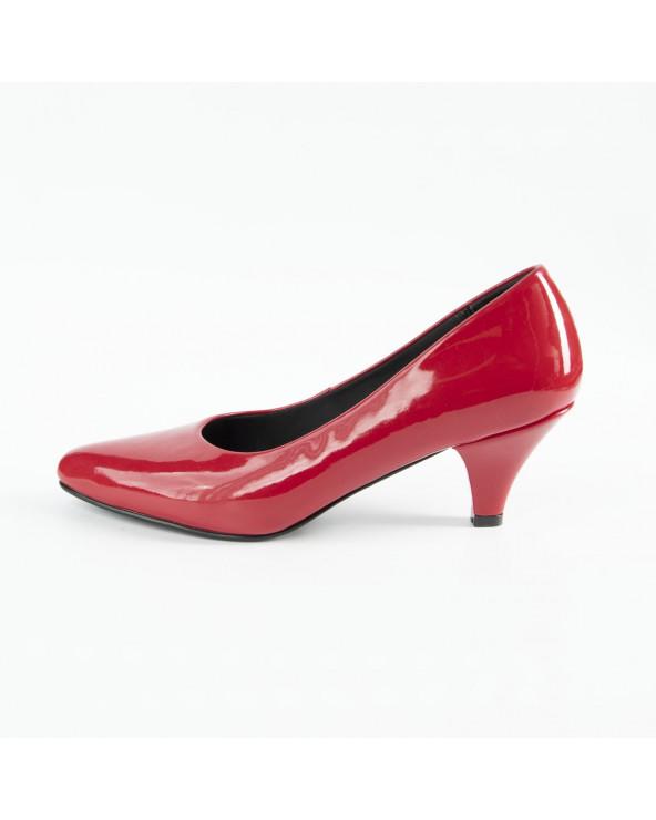 Priority Zapato Reyna S5