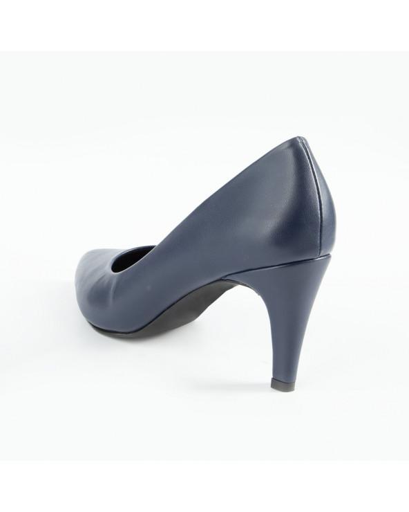 Priority Zapato Reyna P7