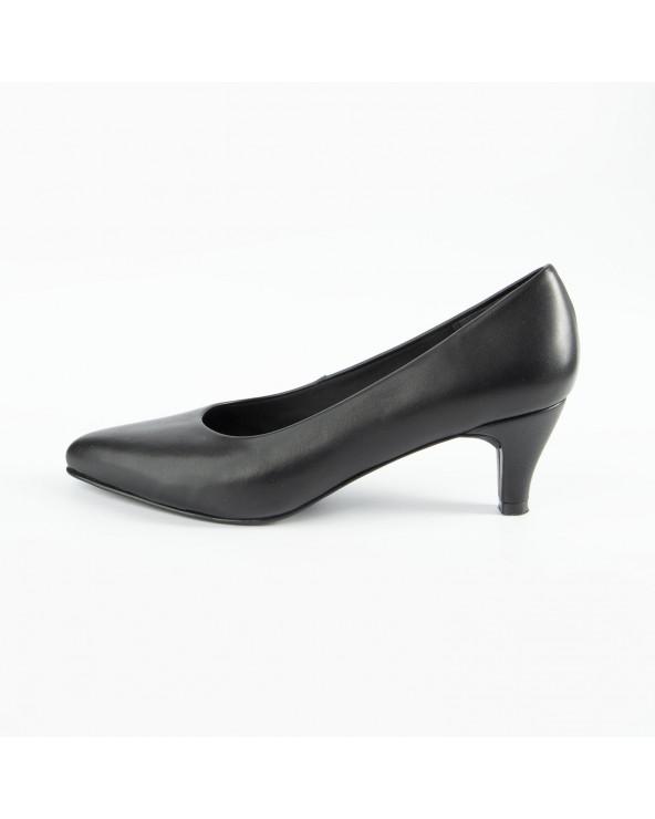 Priority Zapato Reyna P5