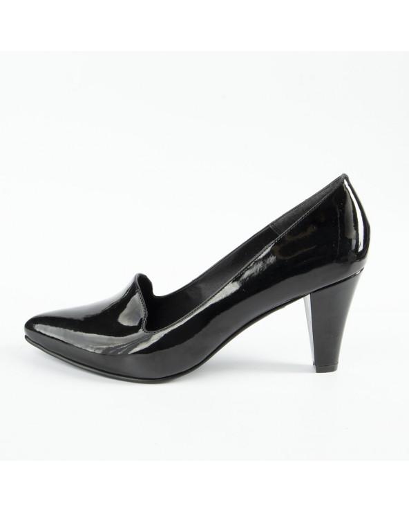 Essence Zapato Dama COD04