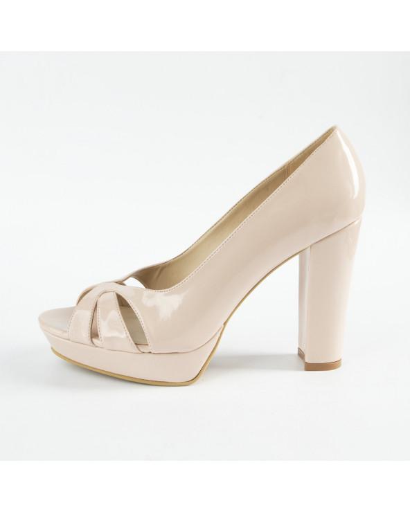 Essence Zapato Dama COD11