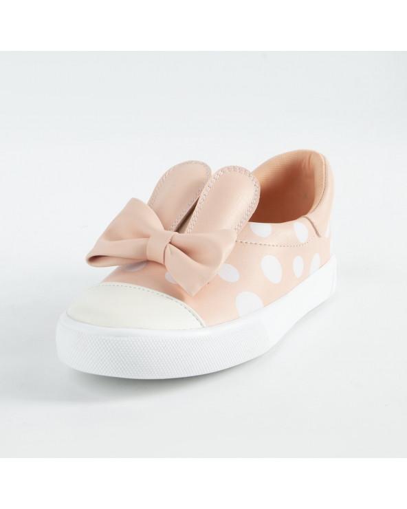 F. Twist Zapatillas Niña...