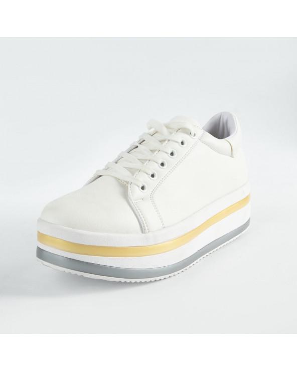 One Step Zapatillas Dama Diana
