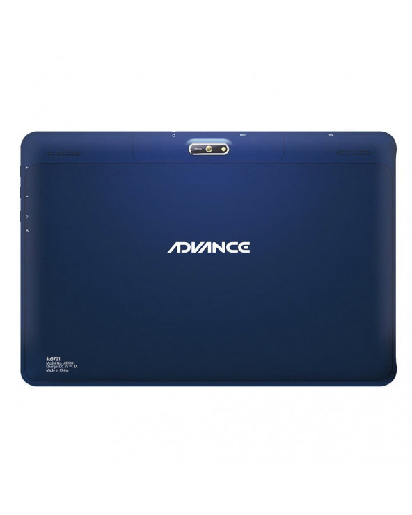 "Advance Tablet SP5701 10""..."