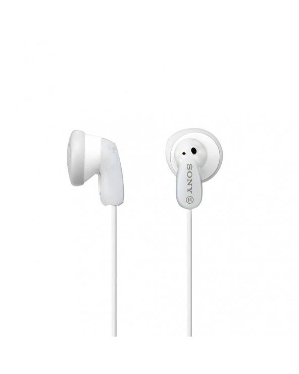 Sony Audífonos MDR-E9LP...