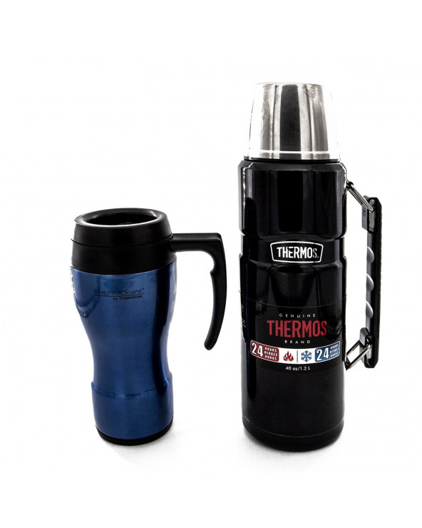 Thermos Combo Thermos...