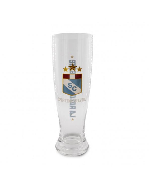 Ga Vaso Cervecero Alto...