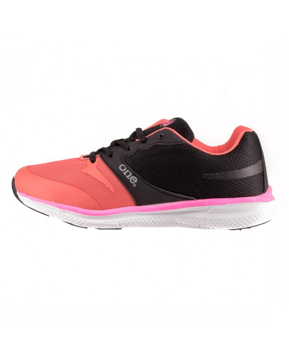 One Zapatillas Dama UTSH - 14214