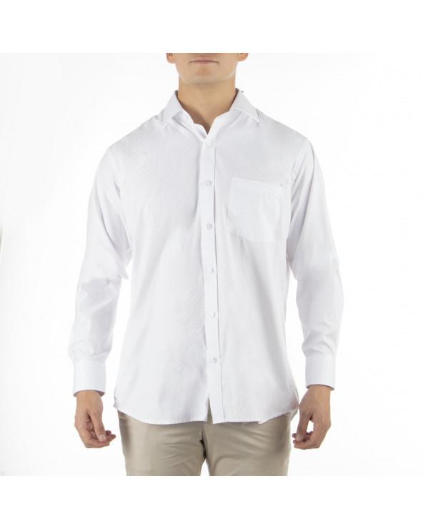 Essence Camisa M/L Yorfran