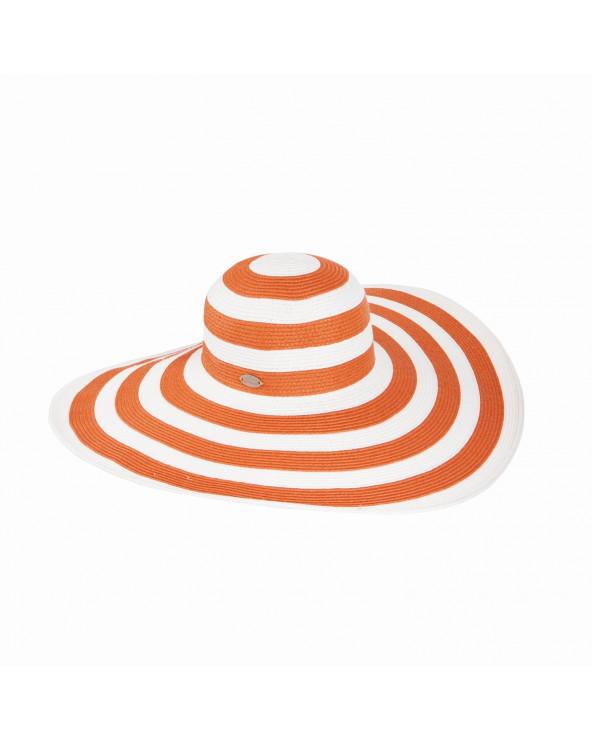 Calor & Color Sombrero Stripes 57cm