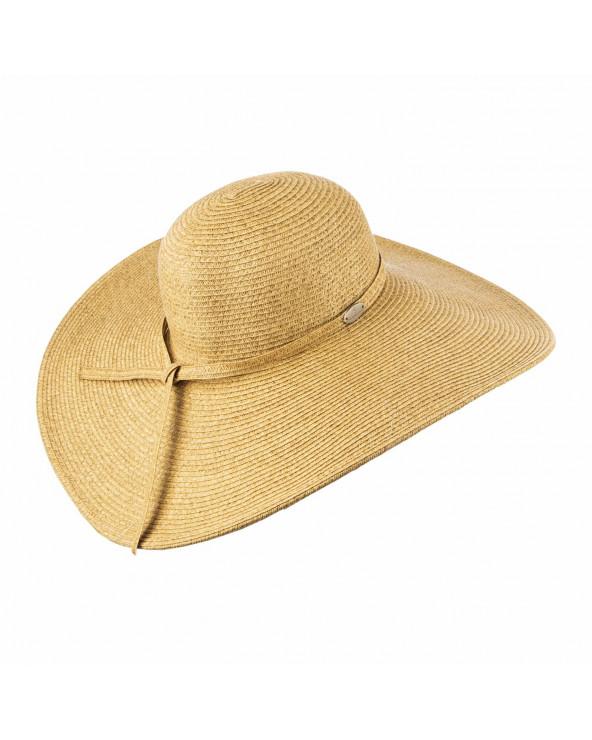 Calor & Color Sombrero Fress 57cm