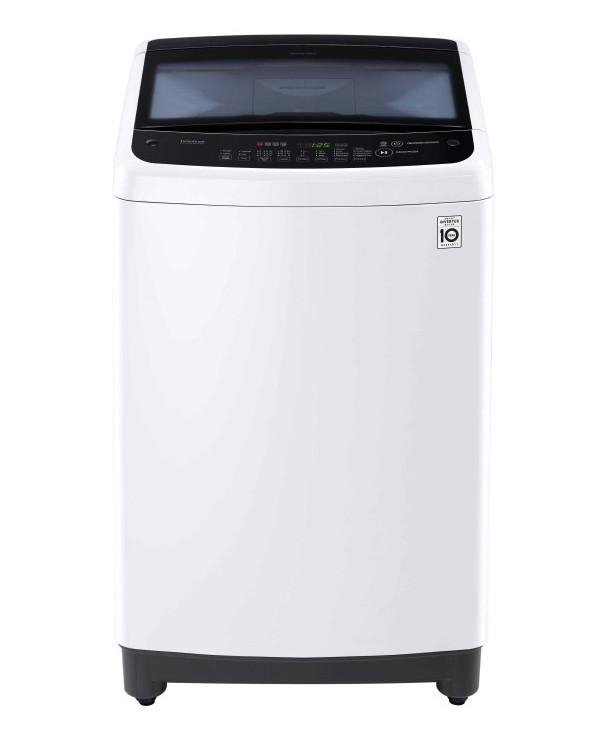LG Lavadora TS1807NWP
