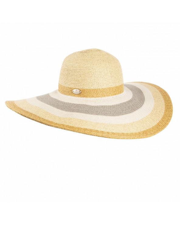 Calor & Color Sombrero Zoe 57cm