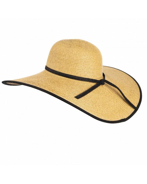 1878dfffb5654 Calor   Color Sombrero Ester 57cm