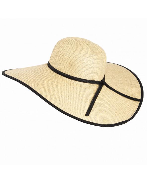 Calor & Color Sombrero Ester 57cm
