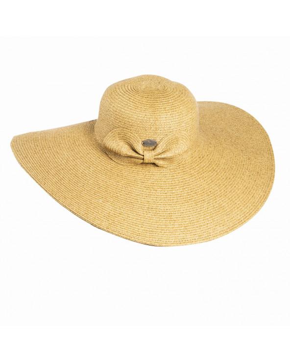 Calor & Color Sombrero Karin 57cm