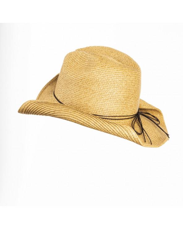 Calor & Color Sombrero Serena