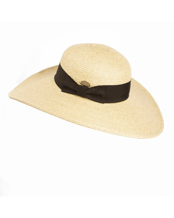 Calor & Color Sombrero Elegants