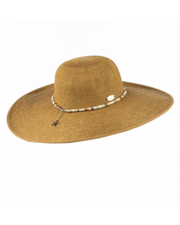 """Calor & Color Sombrero ZH217-5"""""""