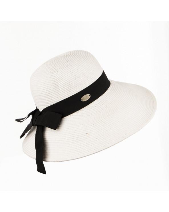 Calor & Color Sombrero ZH260-B