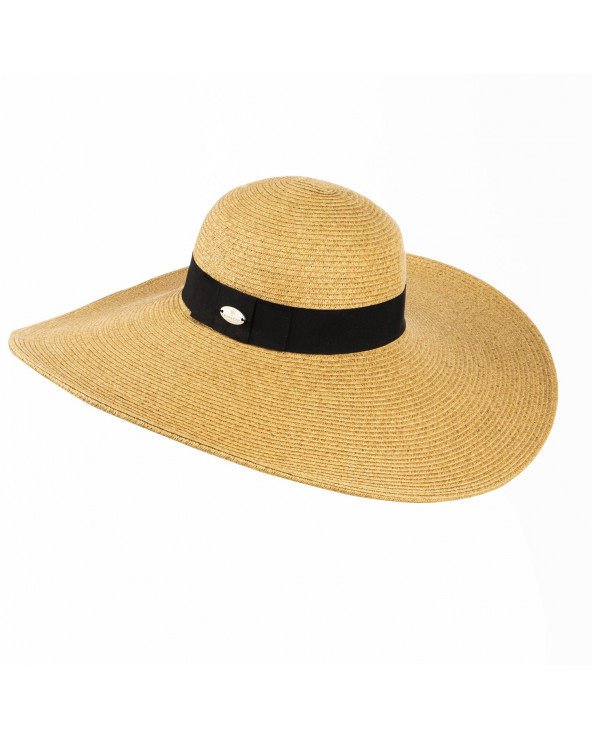 Calor & Color Sombrero ZH260-D