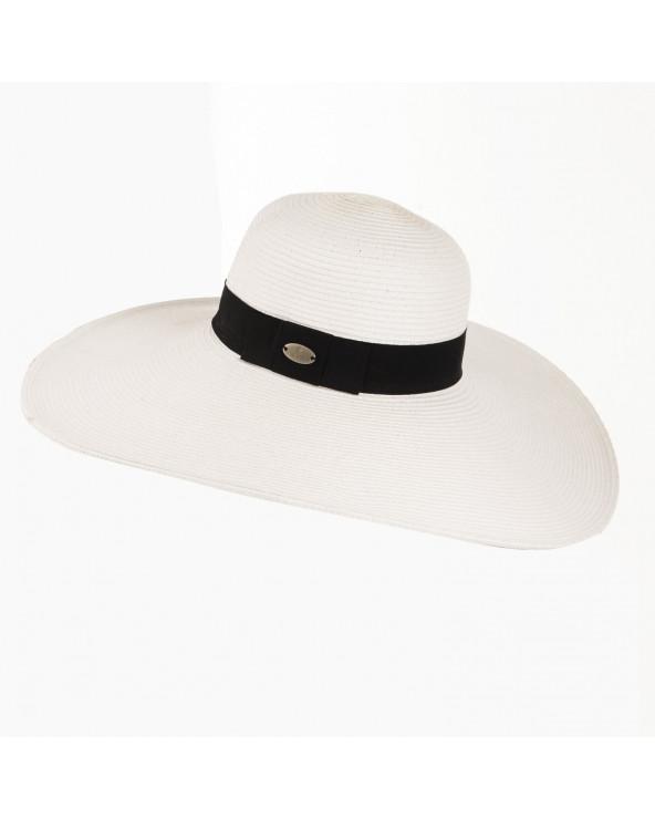 Calor & Color Sombrero ZH260-D