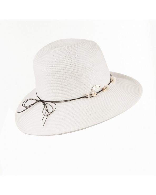 Calor & Color Sombrero Vinus